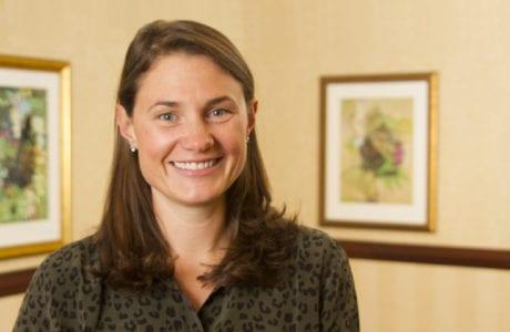 Beth Dietz