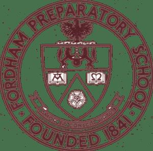 Fordham Preparatory School